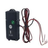 Tracker GPS avec branchement batterie 12-60v - Ce tracker GPSvous permet de localiser voiture, moto, ou encore remorque.