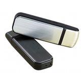 Clé Usb caméra espion infrarouge - La clé usb espion enregistreur intègre une mini caméra fonctionnelle. M
