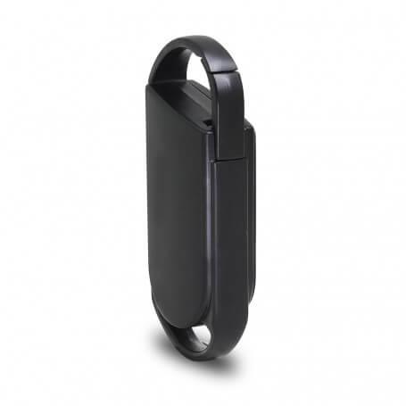 Mini grabadora de voz de 8 GB - Grabadora de micro espías