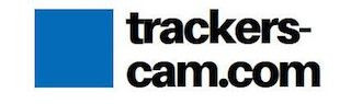 Trackers-cam